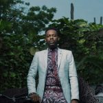 I Have Been Turned Down In The Past Because Of My Music – Adekunle Gold