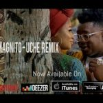(Official Video) Bukwild Da Ikwerrian ft Magnito – UCHE Remix