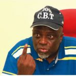 JAMB: 25% Scored Above 200 Out Of 1m Candidate – Oloyede