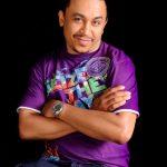 Daddy Freeze Blasts Prophet Udensi Godlove Over Lagos Tanker Accident