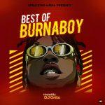 MIXTAPE: Dj Onito – Best Of Burnaboy||@Burnaboy