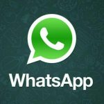Whatsapp To End Support For Some Versions Of Android And Ios Devices