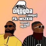 MUSIC: Afro B Ft. Wizkid – Drogba (Joanna)