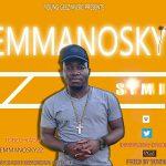 MUSIC: Emanosky – Simi