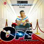 MUSIC: DammyBlaze – Ope Loromikan
