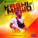 FULL EP: KashKen – Kashimawo Ep