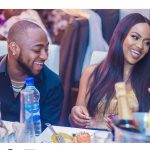 Davido Wants More Security Measures Of Iphones After Chioma Accessed His Phone