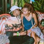 Breakup Alert – Wizkid Dump Tiwa Savage And Others For New Love!!!