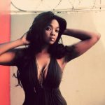 Misi Molu: Tiwa Savage Should Prove I Begged Her For Money