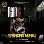 Audio + Video: Rain – Spending Money