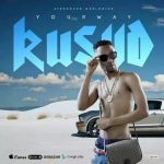 MUSIC: KUSIID – YOUR WAY (PROD. BY BRAVOOR | M&M. BY YOUNG NC)