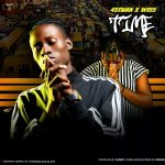 MUSIC: 4stman Ft Wiss – Time