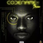 FULL EP: DREMO – CODENAME.