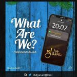 MUSIC: DJ Java Ft. Bella Alubo – What Are We?