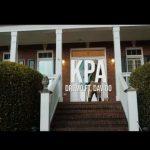 VIDEO: Dremo Ft. Davido – KPA