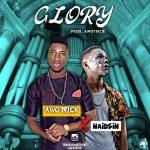 MUSIC: Awotrick Ft Naidsin – Glory
