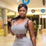 Princess Shyngle: 'Sex On First Date Is Called Relationship Interview'