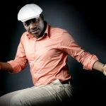 Veteran Musician, Sunny Neji Says His Hit Songs Didn't Get Enough Accolades