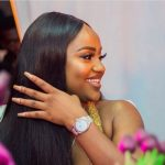 Babcock Varsity Refuses To Confirm Davido's Girlfriend Chioma Admission Status