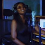 "Simi Covers Skepta & Wizkid's ""Bad Energy"" 
