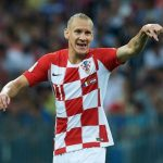 Arsenal Launch £25m Offer For Croatian World Cup Star (Photo)