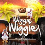 MUSIC: Xagi – Wiggie