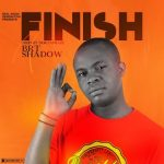 MUSIC-:BRTSHADOW-FINISH@BRTSHADOW