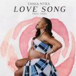 MUSIC: Emma Nyra – Love Song