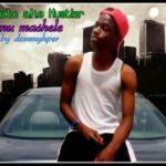 MUSIC: Donmate- Iyanu Mashele