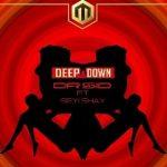 MUSIC: Dr. Sid – Deep Down Ft. Seyi SHAY