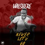 MUSIC: Wilshere – Never Let You Go