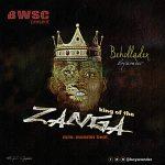 MUSIC: Beholladex – King Of The Zanga