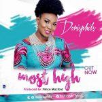 VIDEO: Dorisphils – Most High