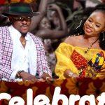 MUSIC: Joel EL x Yemi Alade – Celebrate
