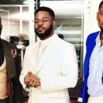 #SBA: 'Sweet Boys' Association Latest Buzz Taking Social Media By Storm; See What it Means and Origin