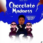 FREEBEAT: Snowz – Chocolate Madness