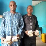 Osun Election: PDP Agent Arrested For Alleged Vote-buying