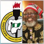 NYSC Replies Adebayo Shittu, Says Political Office Not Replacement For NYSC