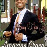 Gospel Music: Evang Sami Jo _ Amazing God