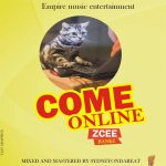 MUSIC: Zcee Bankz – Come Online