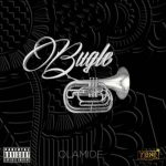 MUSIC: Olamide – Bugle