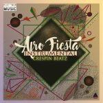 FREE BEAT: CRESPIN BEATZ – AFRO FIESTA