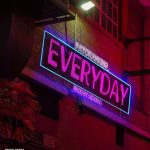 MUSIC: Patoranking – Everyday (prod. Alvaro)