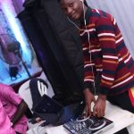 "How I Came Up The Name I Gave My Upcoming Mixtape ""Afrolistical Vybez"" – Dj Blaq"