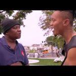 VIDEO: Don Vs Ft. Akobe – Shurroty ( Beg )