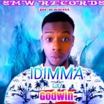 MUSIC: GodWin – IDIMMA