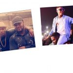 Wizkid Threatens To Kill The Bouncer That Attacked His Body Guard And Fled