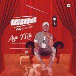 MUSIC: Yusyexotic – Aye Mi