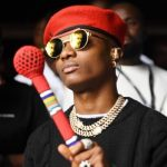 Wizkid Shows Olamide Burna Boy & Mayorkun Support For their Concerts Fans Reacts