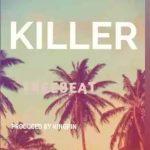 FREE BEAT: SAM KINGPIN – KILLER FREE BEAT